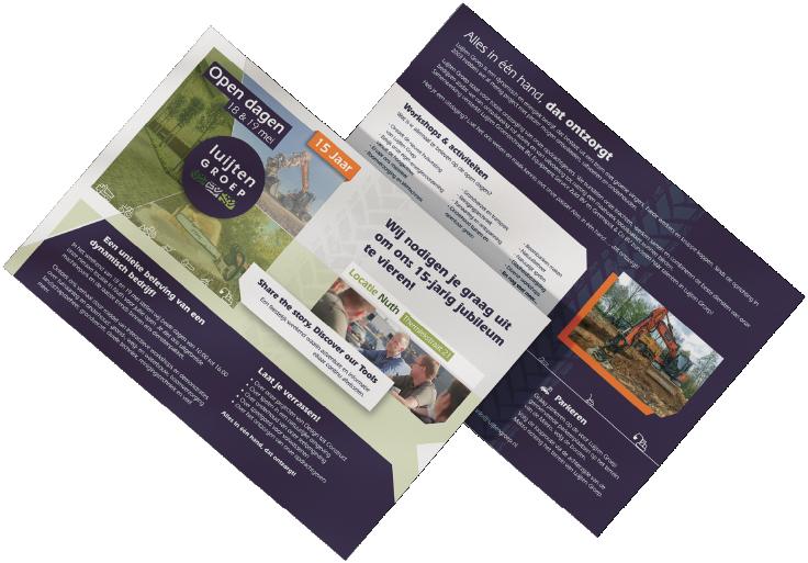 luijtengroep-flyers