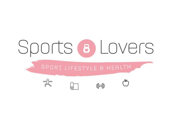 sportslovers