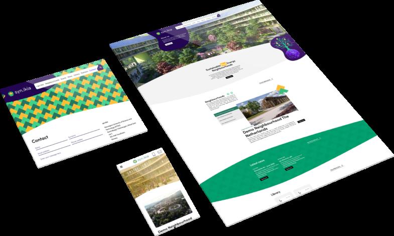 webdesign-mockup-synikia