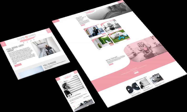 webdesign-mockups