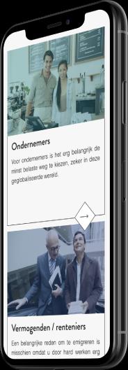 relocation-planners-webdesign-Urmond
