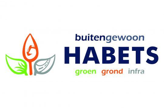 Grafische Vormgeving Roermond Buitengewoon Habets
