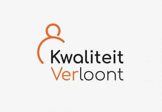 Grafische Vormgeving Roermond Kwaliteit Verloont