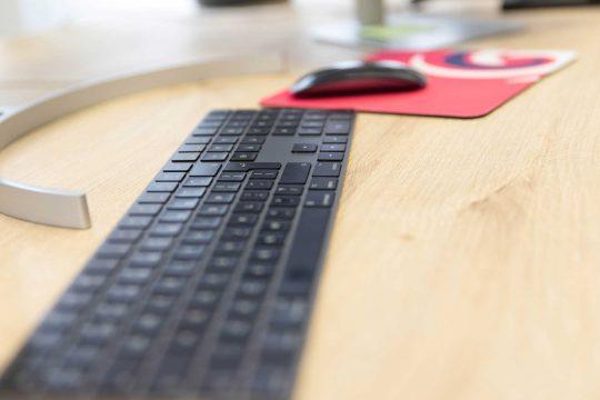 Webdesign bureau Brunssum