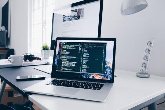 Website Optimaliseren door Webmix